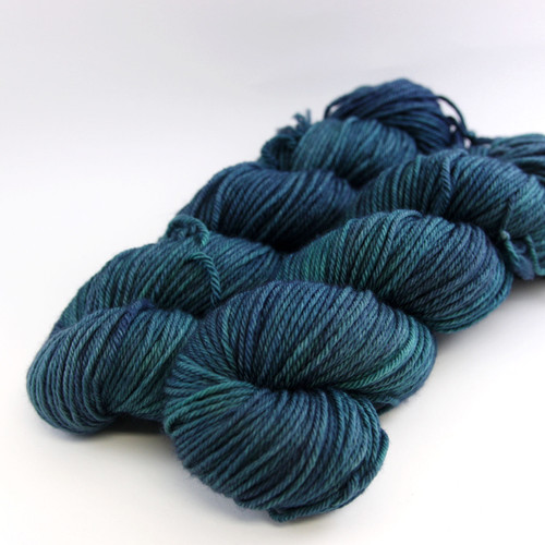 Special Skeins 400 Ultra Worsted