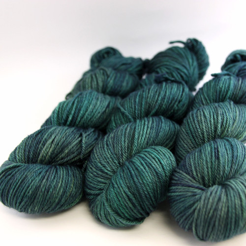 Special Skeins 406 Ultra Worsted