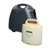 Medela Symphony Hospital-Grade Pump Rental