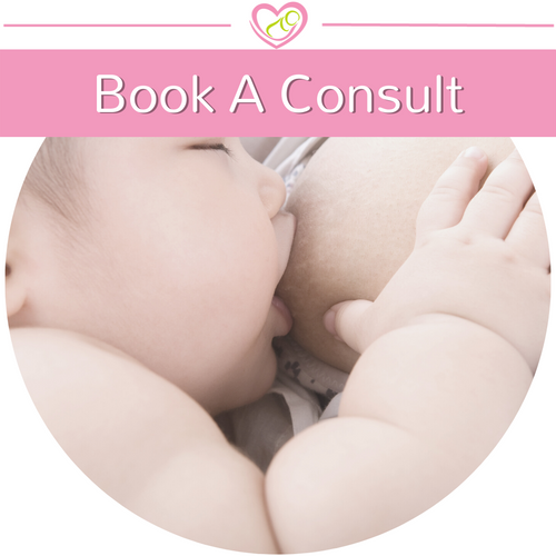 My Pure Delivery Breastfeeding Clinic in Plano *Accepting Most Insurance* including Aetna, Tricare, United Healthcare/UMR, Mediview/ARIA, Blue Cross Blue Shield, Cigna, Humana, Sendero, and Oscar. Call us at 972-842-9500