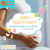 Prenatal class covering Newborn Care, Breastfeeding, Infant CPR and Car Seat Safety. Partners, parents, or anyone who will be caring for your baby are encouraged to attend. This class will be taught at Cedar Park Regional Medical Center.