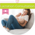 My Pure Delivery Breastfeeding Clinic, Most Major Insurance Accepted. Call us at 512-765-9959
