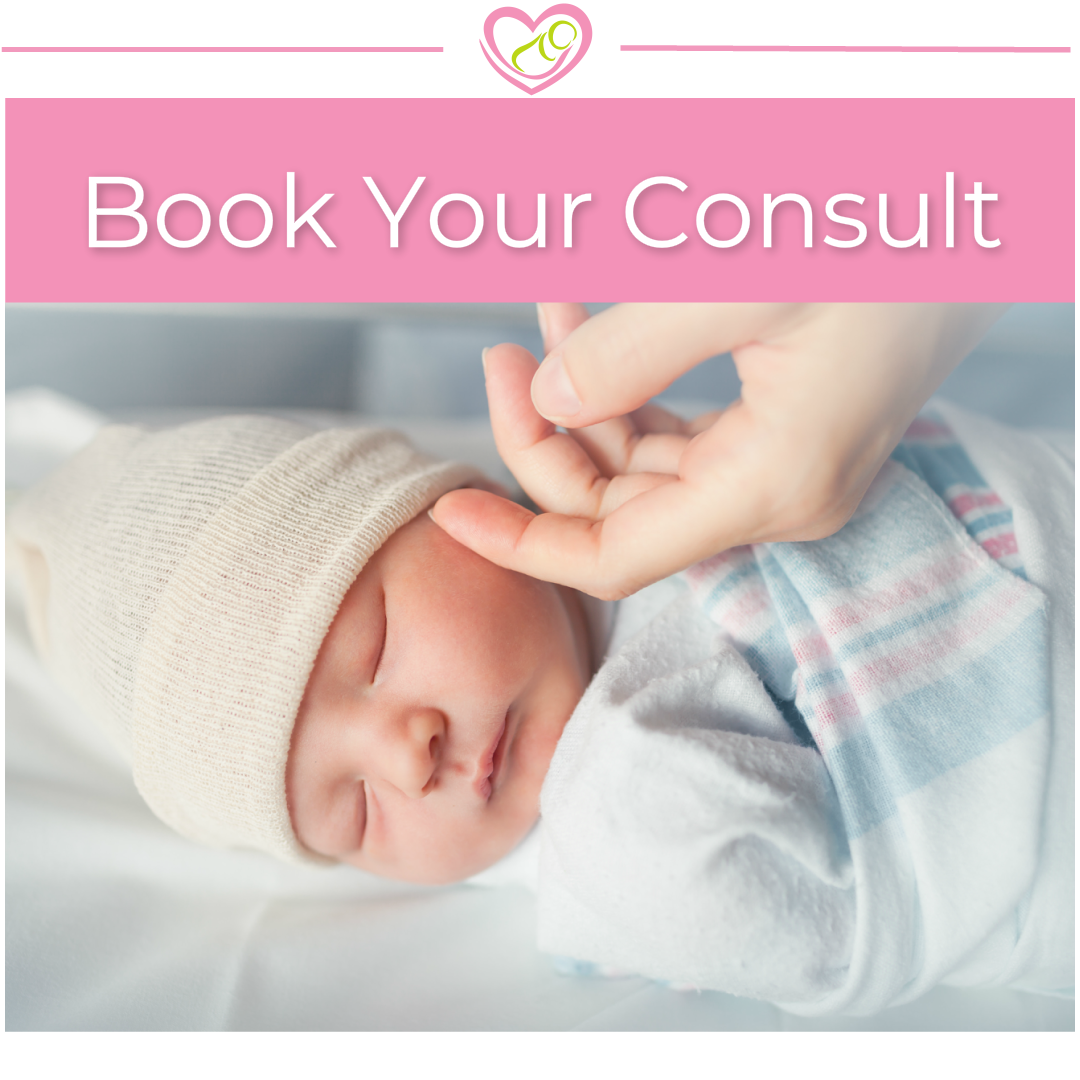 Book Consult Here