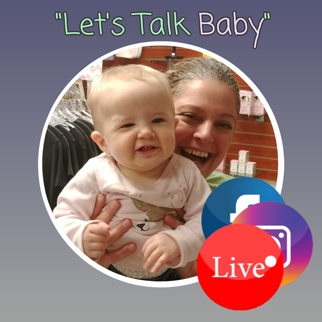 lets-talk-baby-live.png