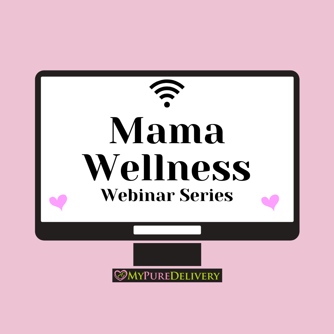 mama-wellness-series-1-.png