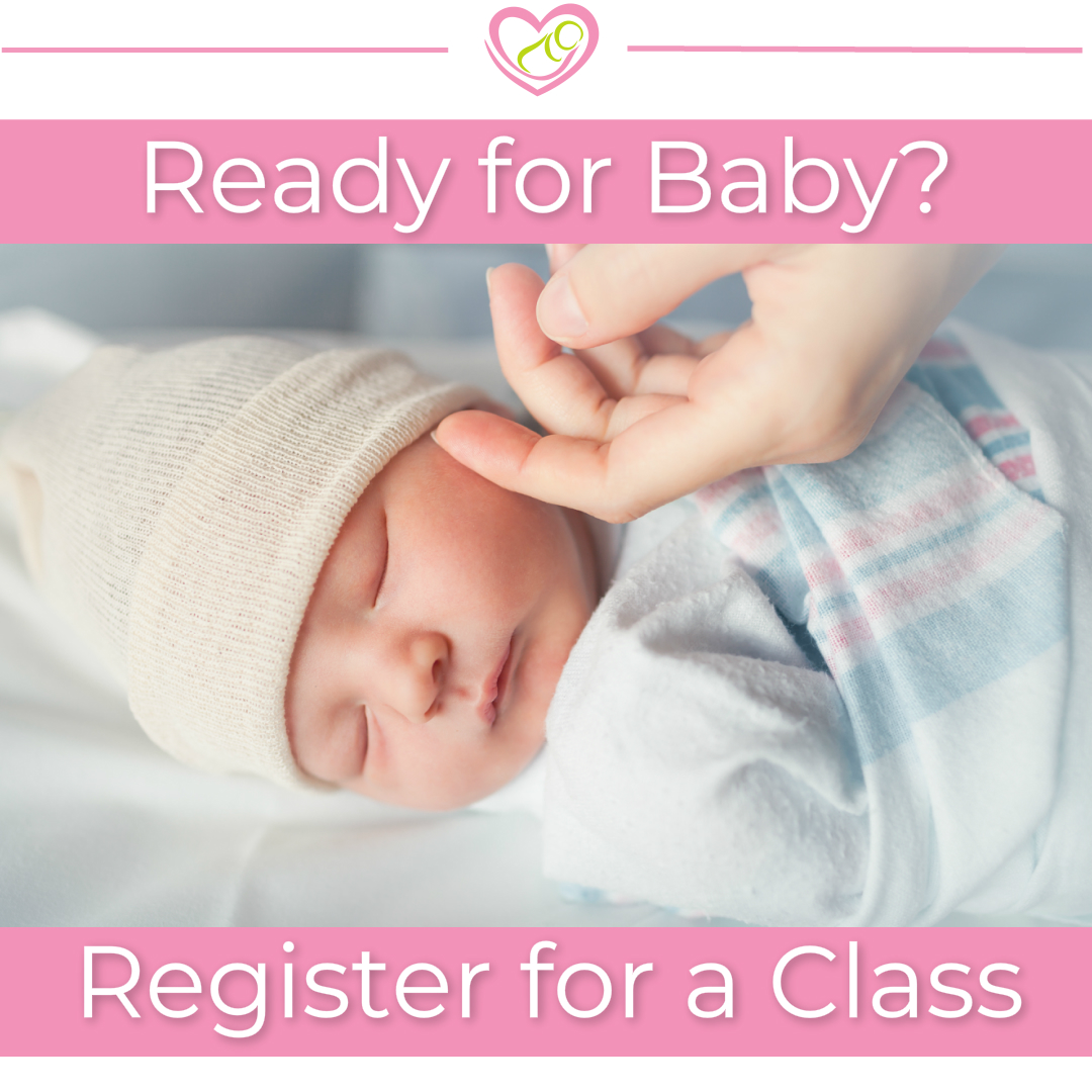 Breastfeeding, Newborn Care and Infant CPR Classes
