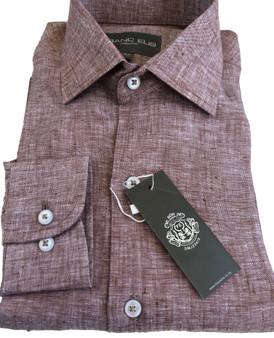 Men shirt - Linen