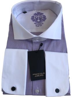 100% cotton - Shirt