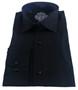Men Shirt  -Classic collar-Single Cuffs