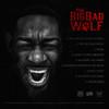MG Da BadGuy - The Big Bad Wolf  (Back Cover)