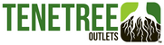 Tenetree Outlet