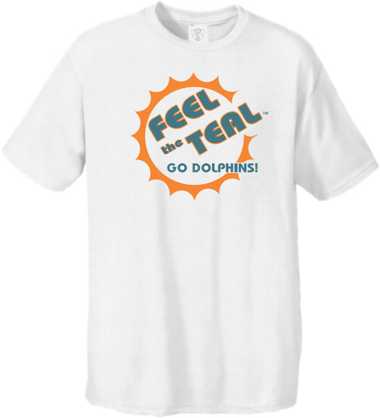 """NSA Sportswear 