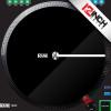 Control Disc System (SINGLE) Rane Twelve MK1 & MK2 - Rane Cue Colors