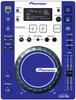 Pioneer CDJ-350 - Blue