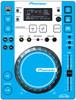 Pioneer CDJ-350 - Lite Blue