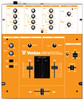 Vestax PMC05 Pro III - Orange