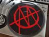 Serato Control Vinyl Custom (PAIR) - Standard