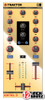 Native Instruments Z1 Skinz - Metallics