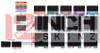 Numark NS72 Skinz - VDJ8