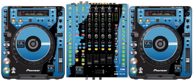 bass-68-1000mk3.jpg