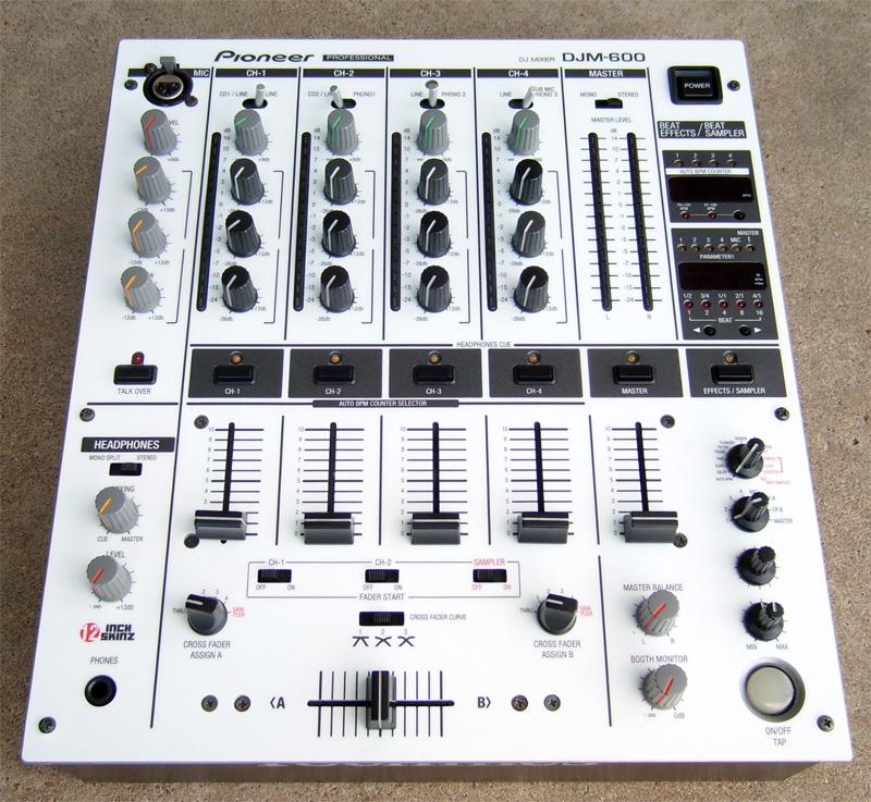 djm-600-1.jpg