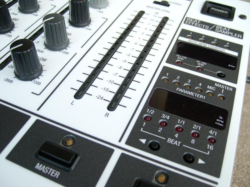 djm-600-2.jpg