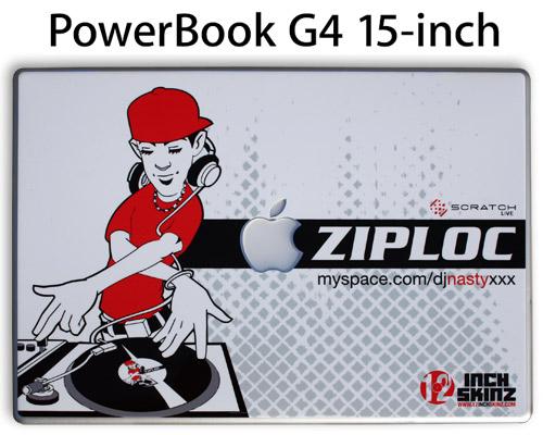 powerbook_g4_15-1.jpg