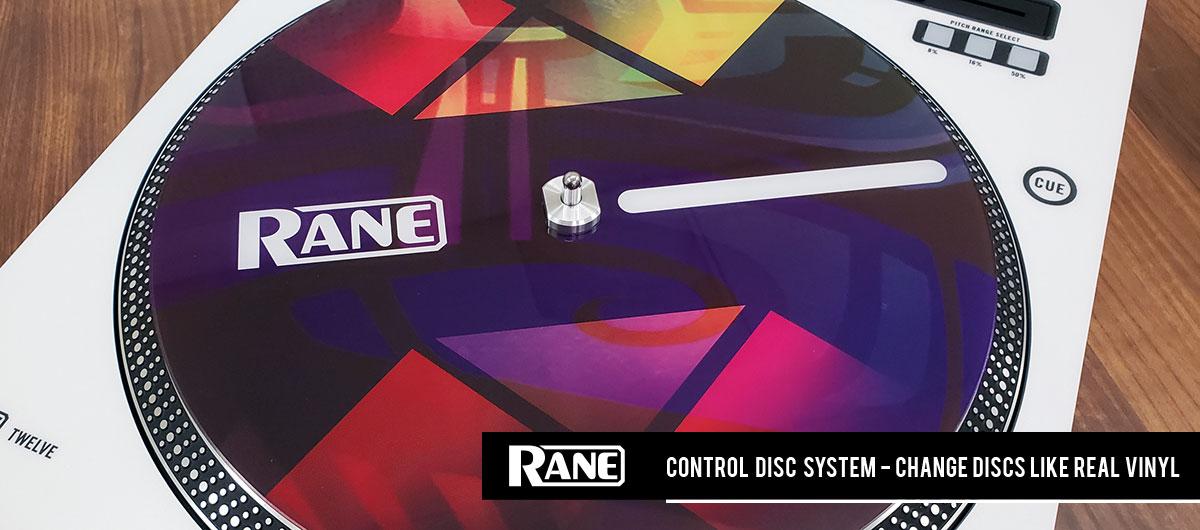 rane-graff-banner.jpg
