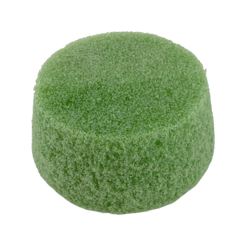 """Tapered Floral Container Foam Insert: 4.75"""" x 2"""""""