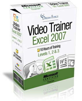 Excel tutorial bangla/ free learn ms excel course bangla video.