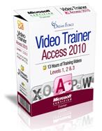 access-2010-med.jpg