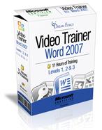 word-2007-med.jpg