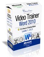 word-2010-med.jpg