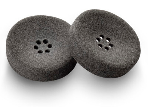 Plantronics Foam Ear Cushions for CS510/5210,Savi W710/720(pr)