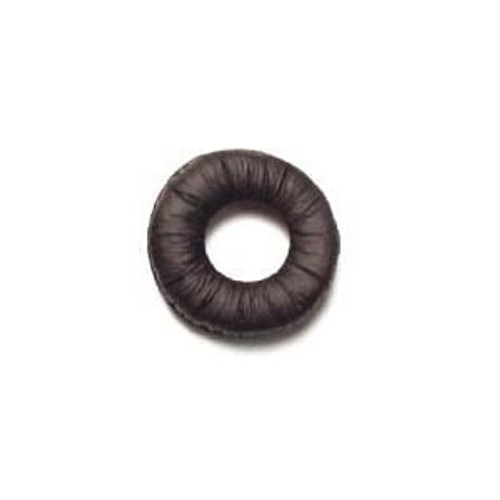 GN Netcom/Jabra 2100 Large Leatherette Ear Cushion