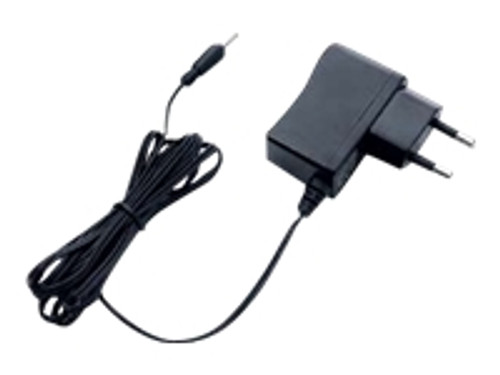 Jabra Headsets Power Supply