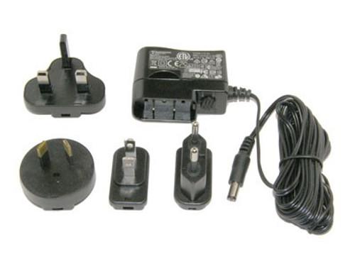 Savi AC Universal Adapter