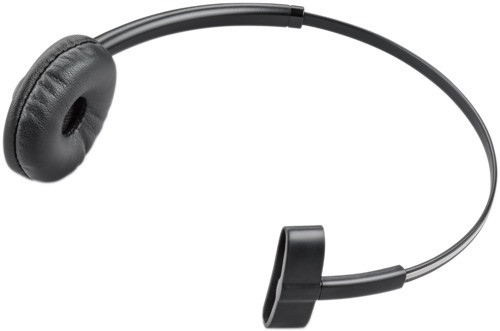 Plantronics Replacement Headband for CS540, W440, W740