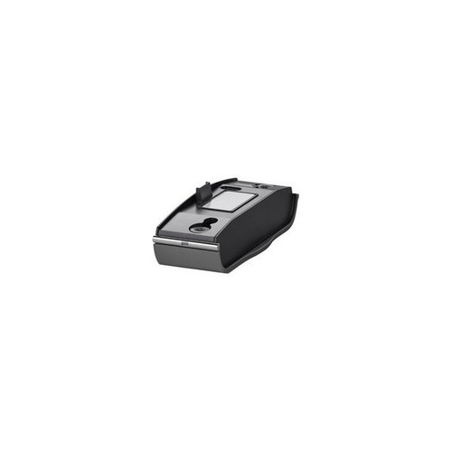 Plantronics Savi Charge Base (1unit) for the W440 /W740/730