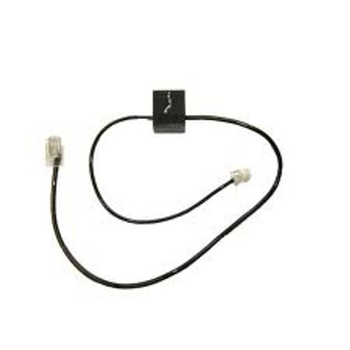 Plantronics Telephone Interface Cable for CS Series