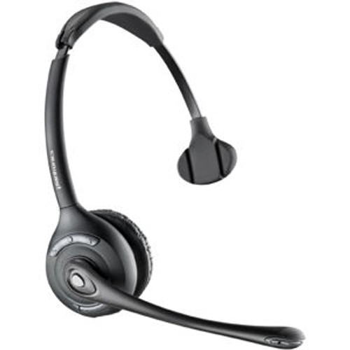 Plantronics 510 Spare/Replacement Headset