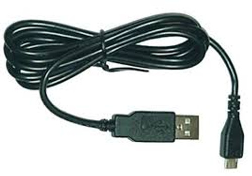 Plantronics USB Cable for the Savi Series