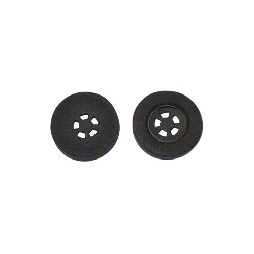 Plantronics EncorePro Foam Ear Cushions (1 pr)