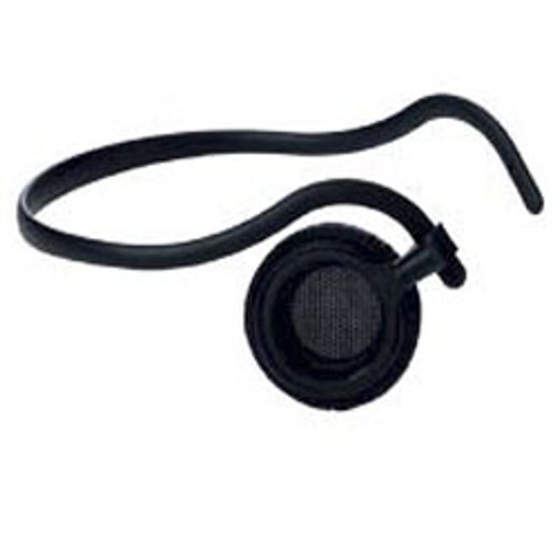 Jabra PRO 9400 Series Neckband