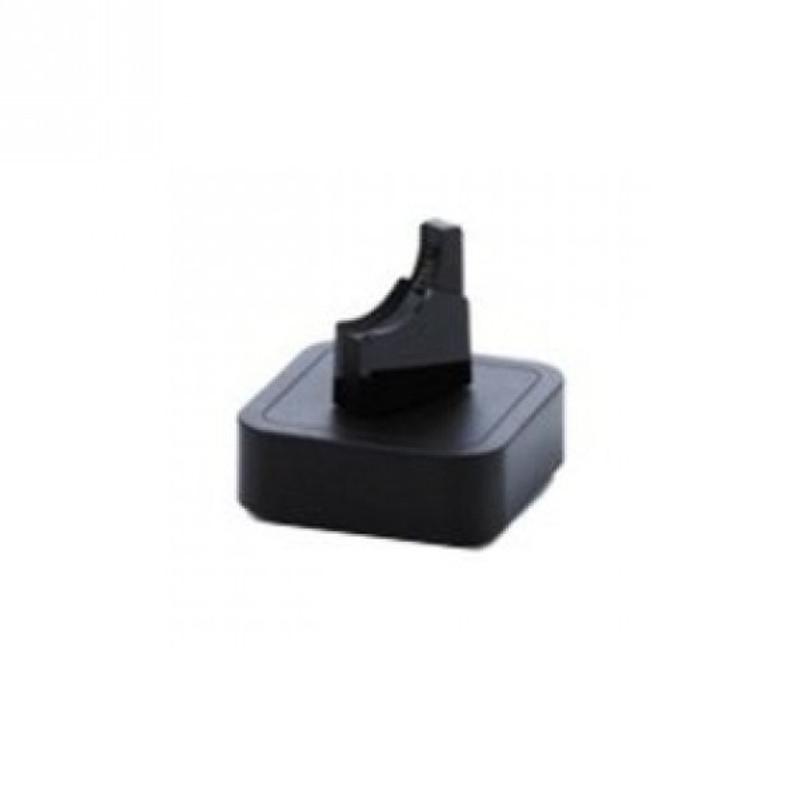 Jabra Pro 9450, 9460, 9470 Spare Wireless Headset Charging Stand