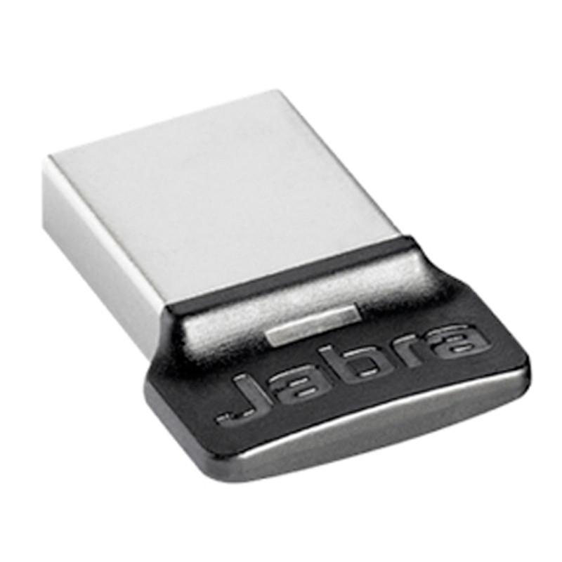 Jabra Link 360 Bluetooth Adapter UC