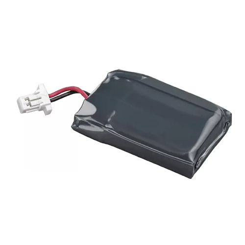 cs540-battery-spare.png