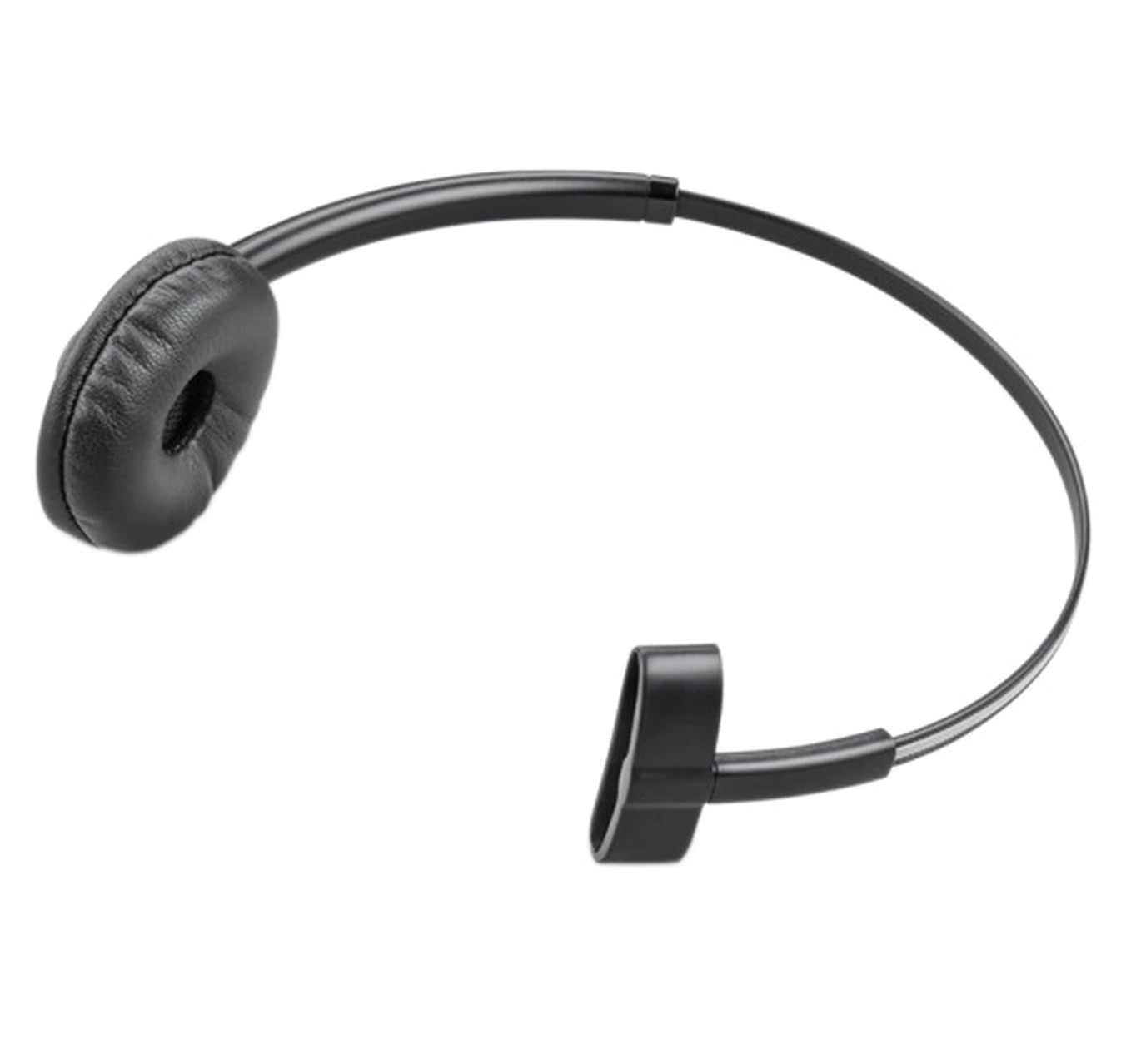 plantronics-replacement-headband.jpg