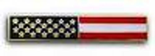 American Flag Bar