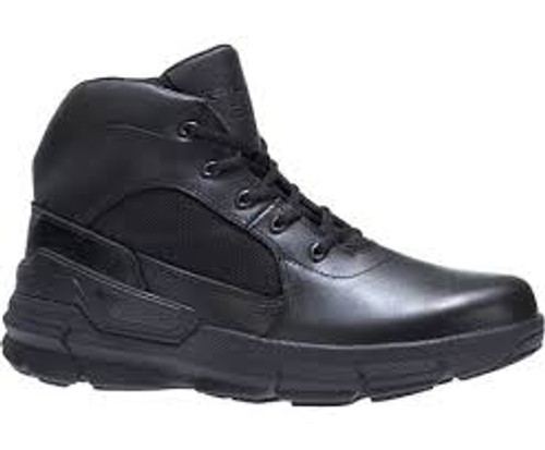 Bates Men's EMX Boot